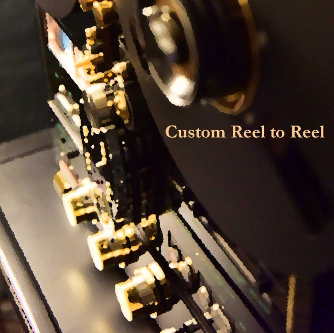 RMAF2018-Paul-Elliott-CustomReeltoReel1_5in