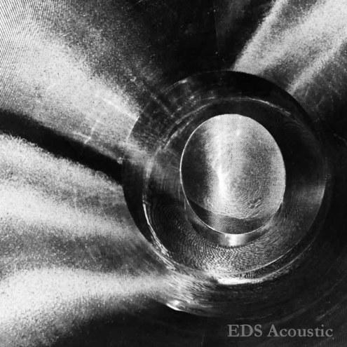 RMAF2018-Paul-Elliott-EDS_Acoustic1a_5a