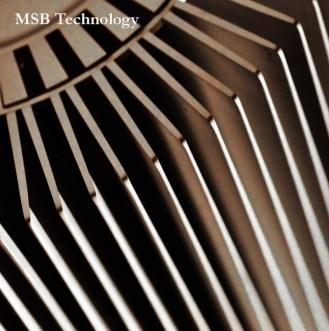 RMAF2018-Paul-Elliott-MSB_TECH1a_5in