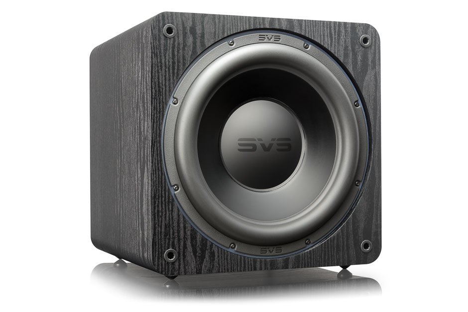 SVS 3000 Series Launches | Announcement