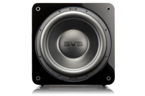 SVS-sb-3000_pg_front_w