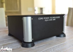 Core-Power-Technologies-core6
