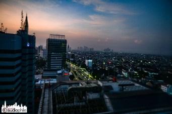 Jakarta-2018-NDF_0516