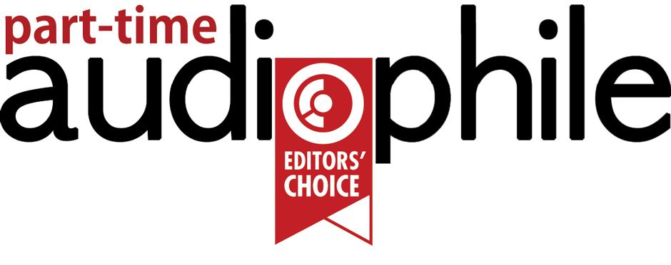 Editors  Choice  f38c430b05b4e