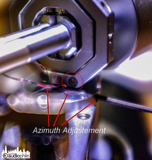Thales-Simplicity-8- Azimuth 1