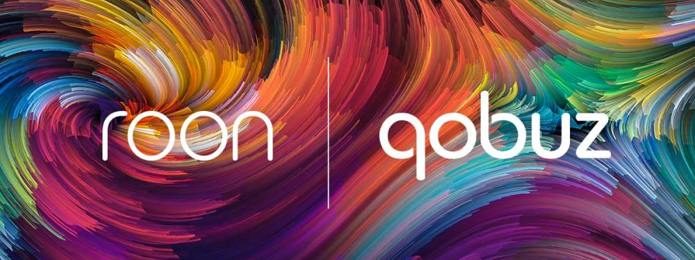 Roon 1.6 arrives with Qobuz support and tasty updates