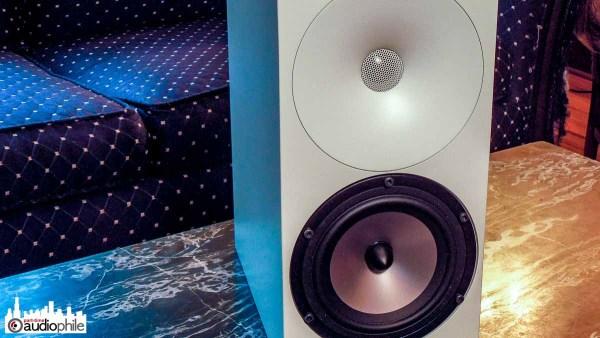 Amphion Argon 3S loudspeakers   Review   Part-Time Audiophile