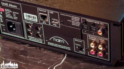 Naim-Uniti-DSCN1846