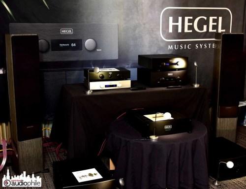 FAE-Hegel1