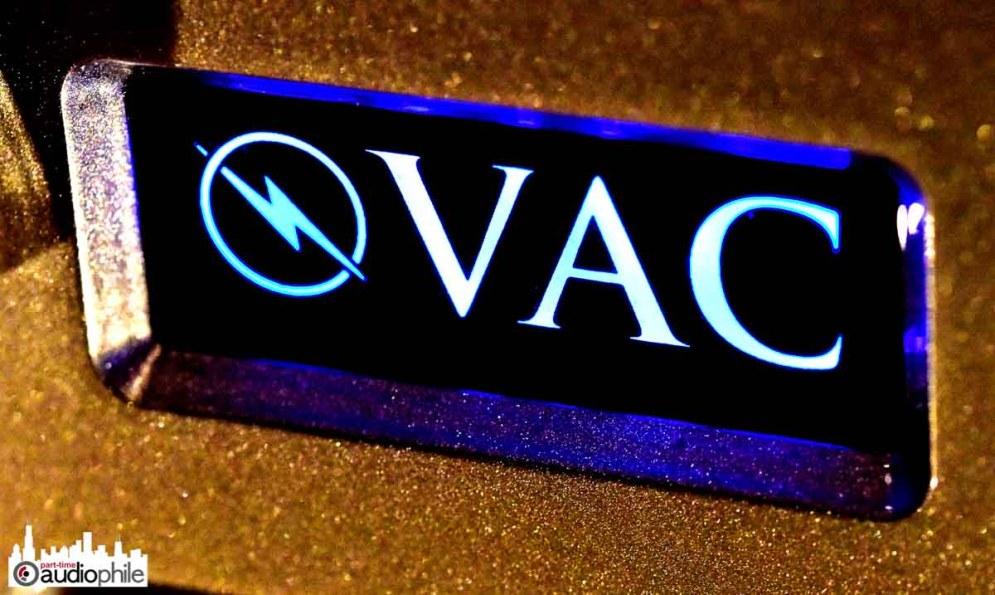 FAE-VAC_1