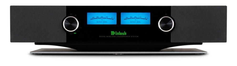 McIntosh-RS200 Front hi res