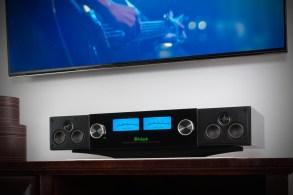 McIntosh-RS200 Lifestyle TV no grilles hi res