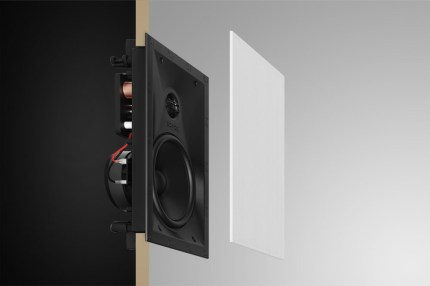 Sonos by Sonance_In Wall_01