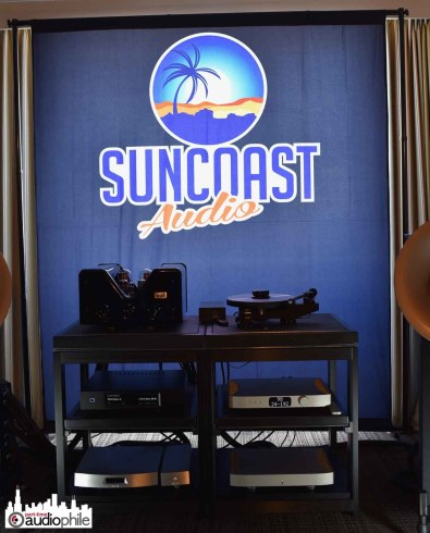 Florida-2019-suncoast3