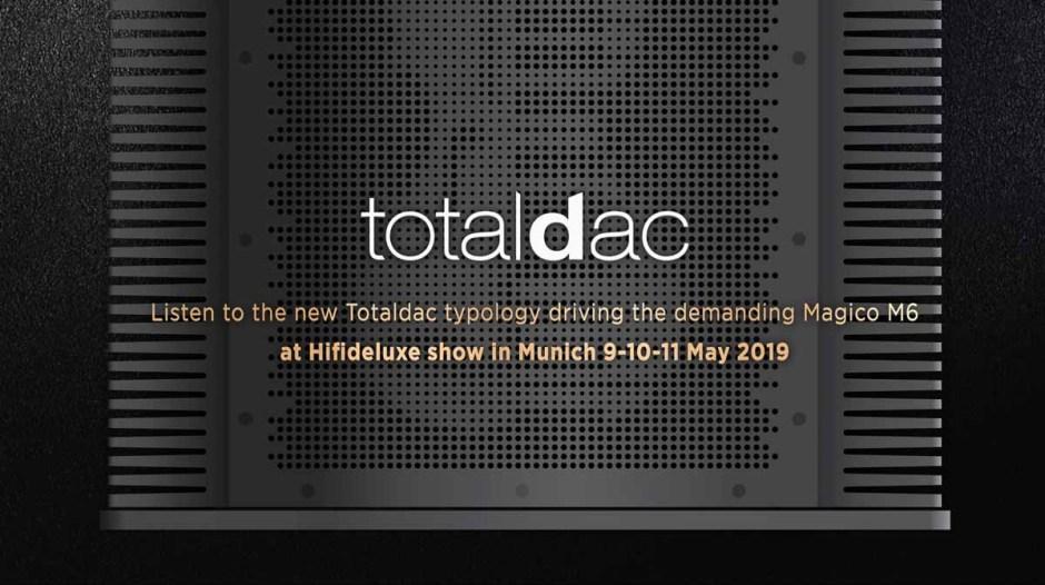 TotalDAC-Teaser-totaldac_topology1.jpg? R