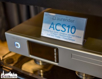 AXPONA-19-aurender-au7