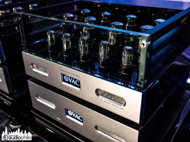 AXPONA-19-vac-vsa-audio-company-DSC06673