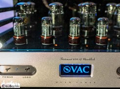AXPONA-19-vac-vsa-audio-company-DSC06674