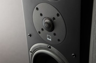 SVS-prime_pinnacle_detail_tweeter