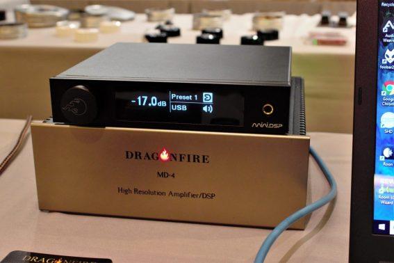 ax dragonfire3