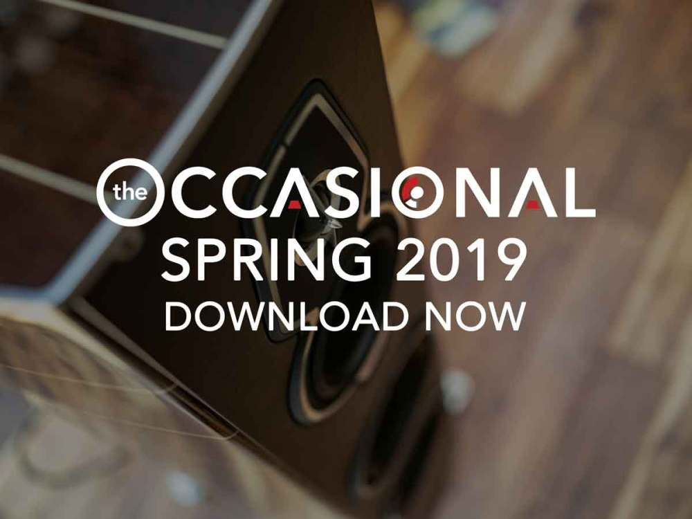 occasional-PROMO-cover-spring-2019