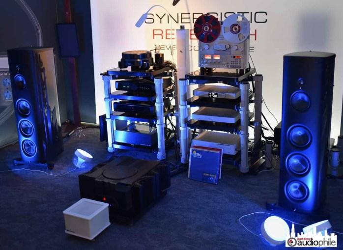AXPONA-2019-synergistic-SR2