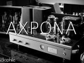 EFS AXPONA 2019