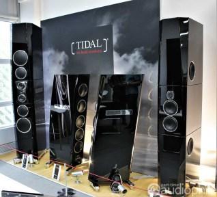 Munich-2019-he tidal17