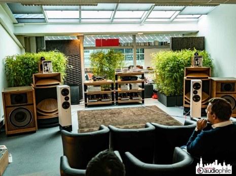 Munich-2019-living-voice-DSC06755