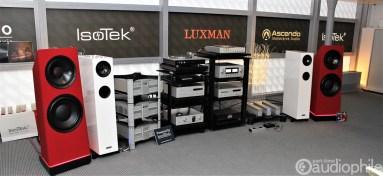 Munich-2019-luxman-he luxman1