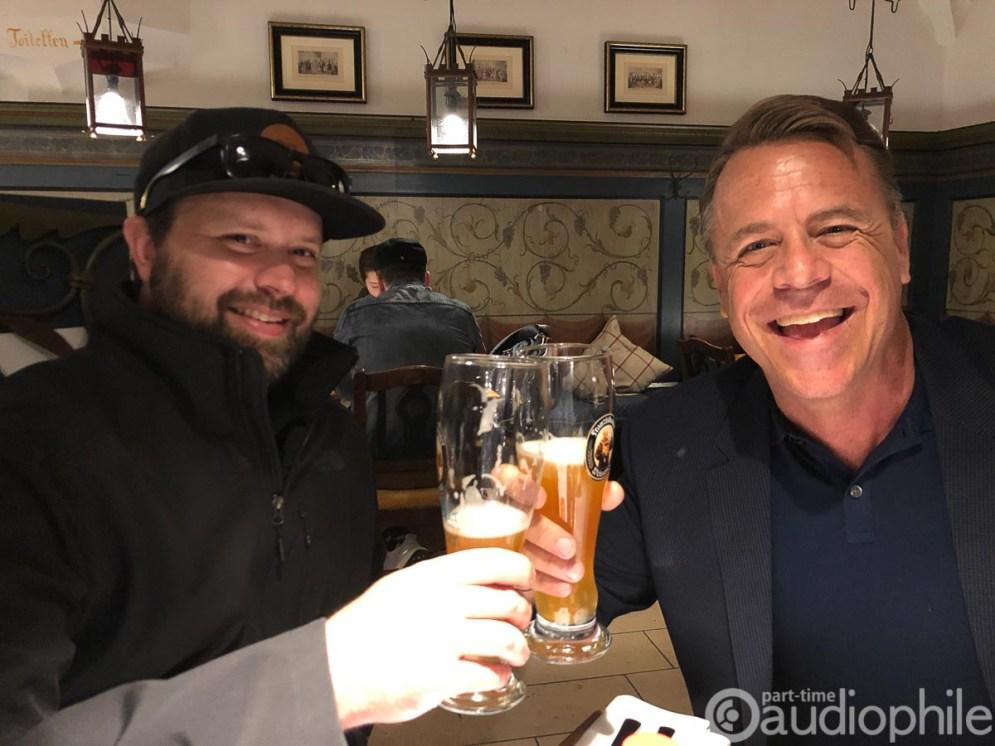 Munich-2019-synergistic-sr11