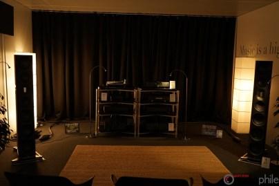 PartTimeAudiophile - 1390