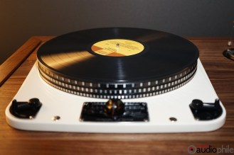 PartTimeAudiophile - 1494