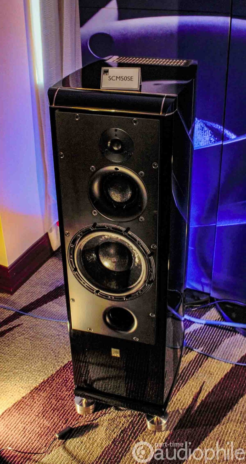 HIGH-END AUDIO CHANNEL – Page 150 – HD MEDIA PARK