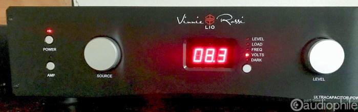 Vinnie-Rossi-LIO-LIO - 27