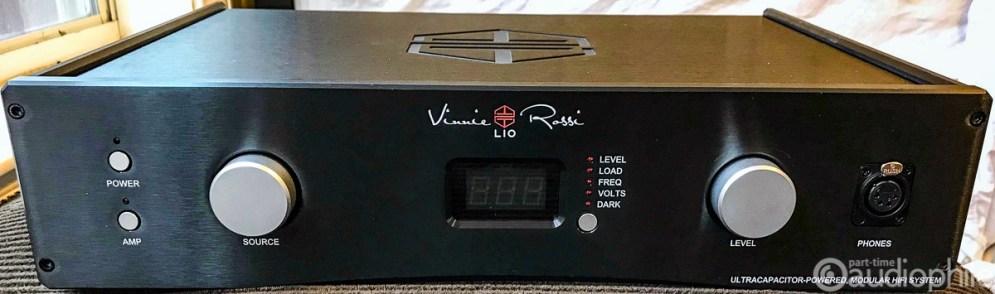 Vinnie-Rossi-LIO-LIO - 4 (1)