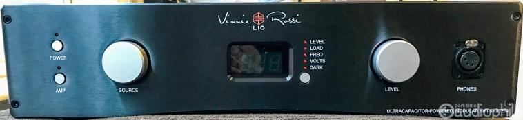 Vinnie-Rossi-LIO-LIO - 5 (1)