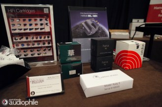 Bobs Devices THE SHOW 2019