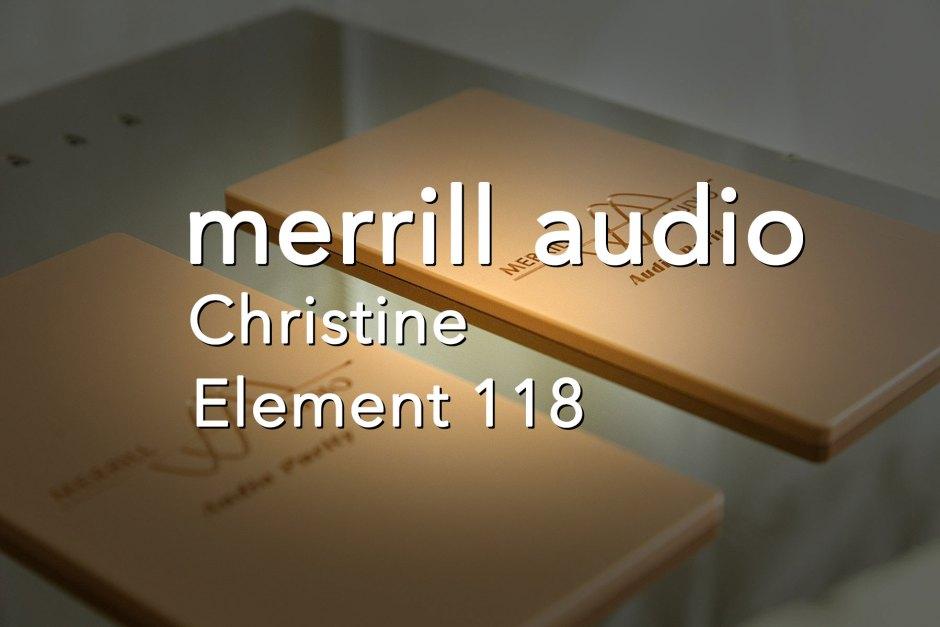 Merrill-Cover.jpg? Ridimensionare = 940% 2C627 & ssl = 1