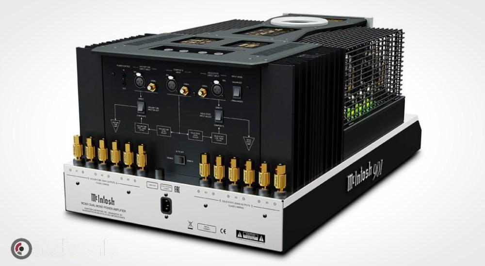 MC901-Back-Cage-PS-1024x819