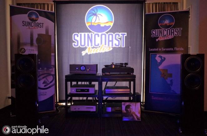 Suncoast Pass Fyne FLAX 2020