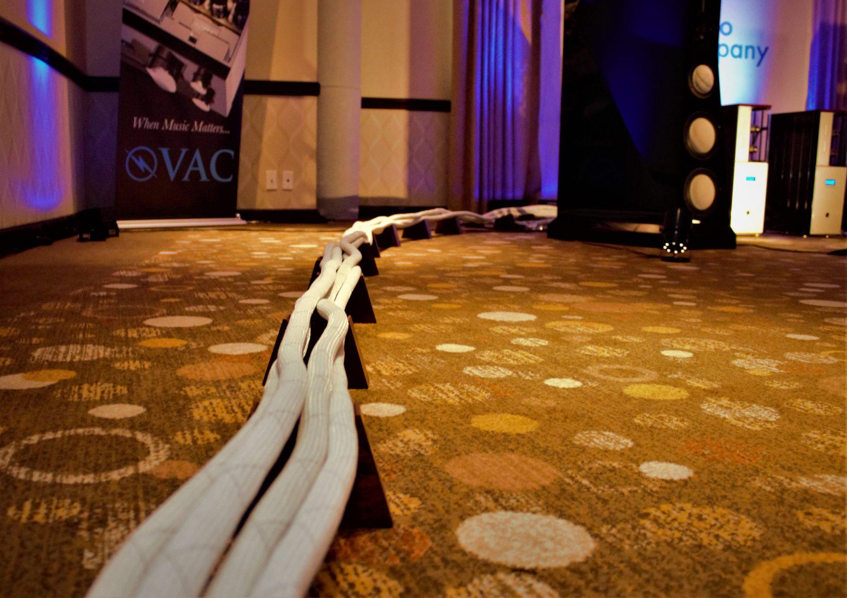 Marc's Florida Audio Expo Wrap-Up | FLAX 2020