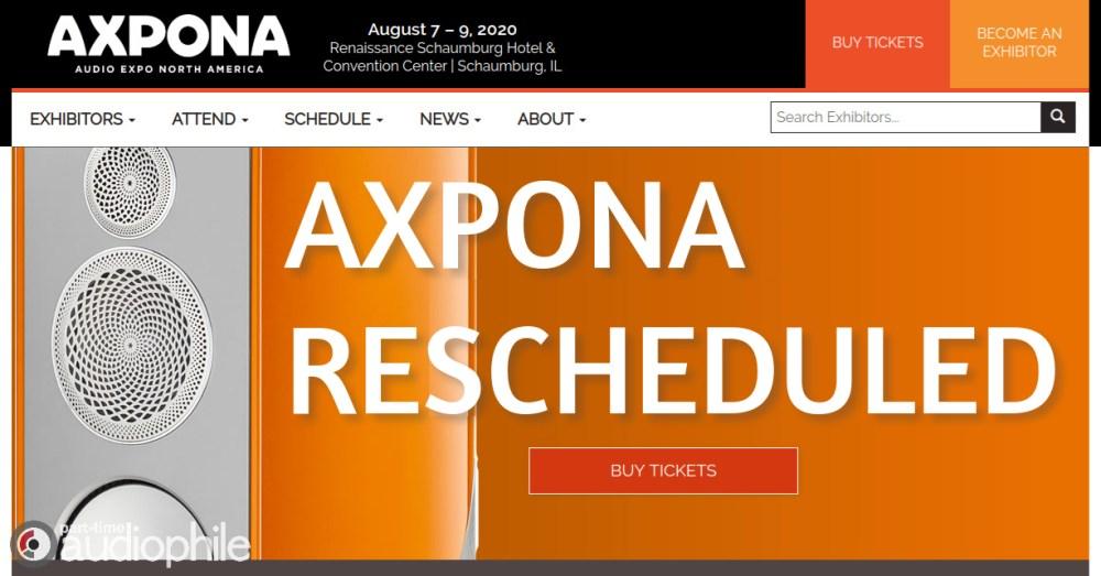 Axpona_Rescheduled