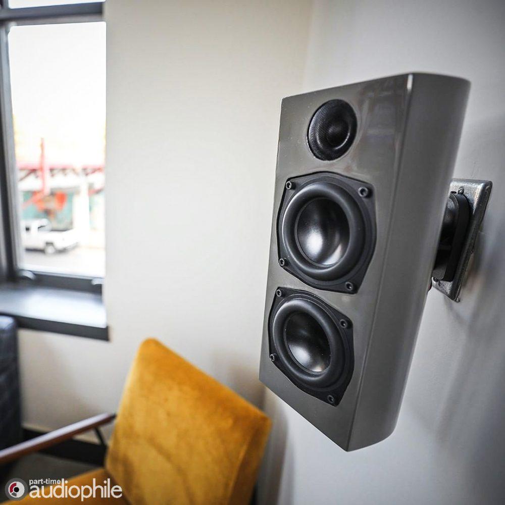 best bookshelf speakers