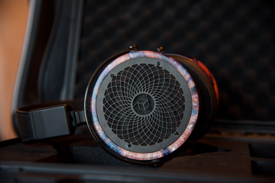 Rosson Audio Design RAD-0 Review