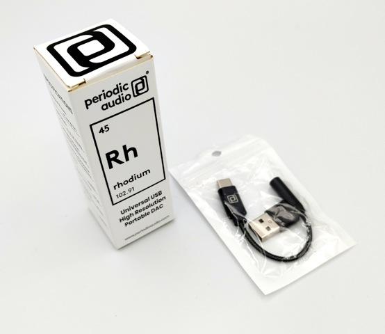 Rhodium2