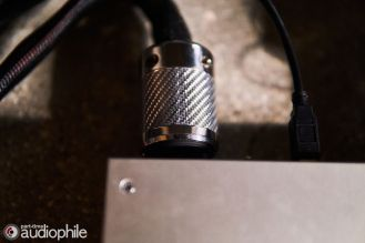 Triode Wire Labs