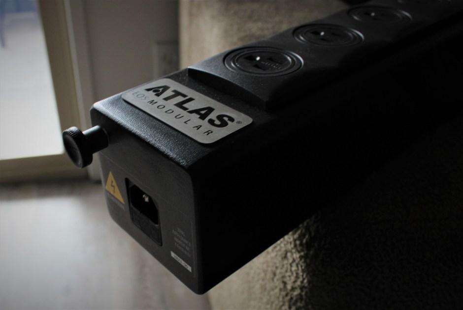 atlas cables grun eos block