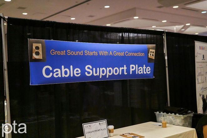 Cable_295