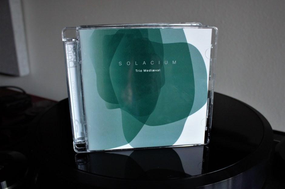trio mediæval from 2l recordings